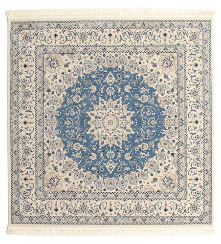 Nain Emilia - Lys blå teppe CVD15418