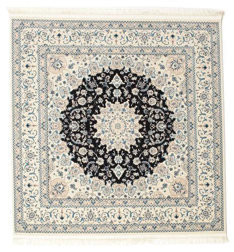 Nain Emilia - Sötétkék szőnyeg CVD15371
