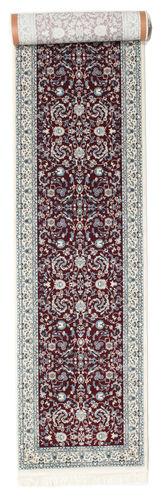 Nain Florentine - Dark Red rug CVD15520