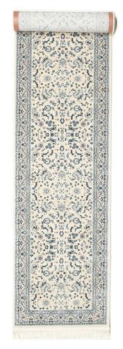 Nain Florentine rug CVD15477