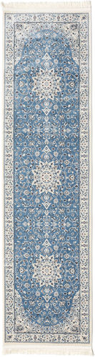 Nain Emilia - Light Blue rug CVD15413