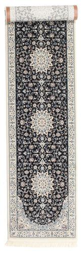 Nain Emilia - Dark Blue rug CVD15376