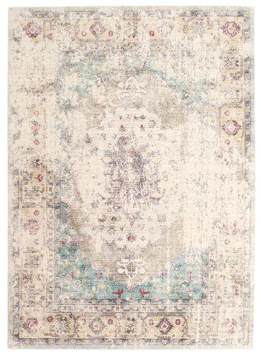 Octavia - Blue carpet CVD15841