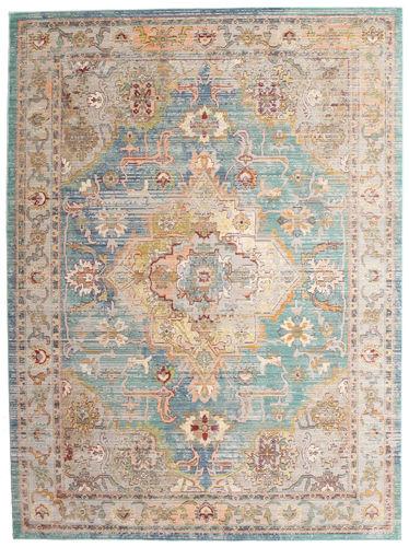 Shayna carpet CVD15342