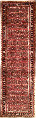 Hosseinabad teppe MRB722