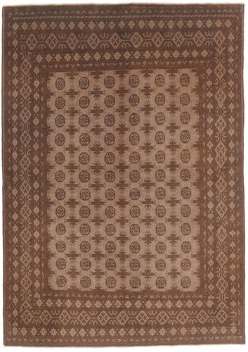 Afghan Natural teppe NAZB3805