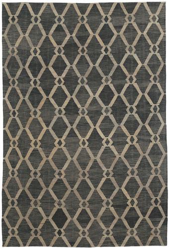 Kelim Moderne tapijt NAZB2853