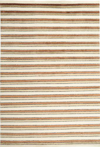 Himalaya carpet RXZE192