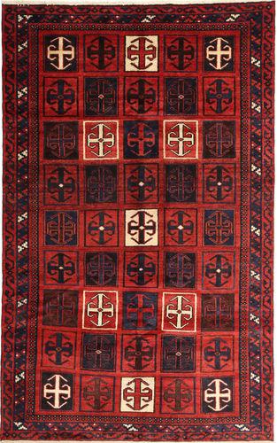 Lori tapijt AXVG329