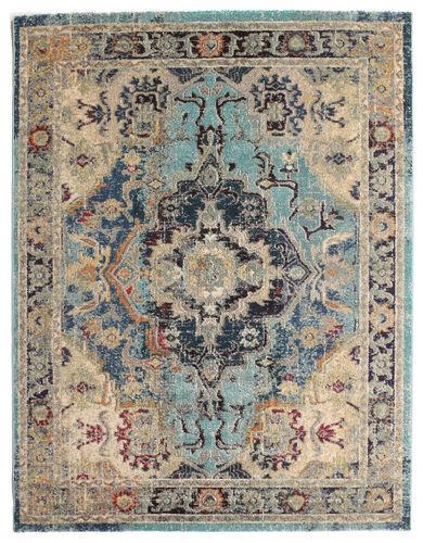 Manami tapijt CVD15541