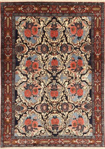 Senneh carpet AXVG287