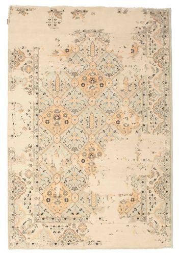 Himalaya carpet ORB613