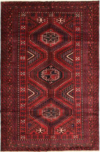 Lori carpet AXVG330