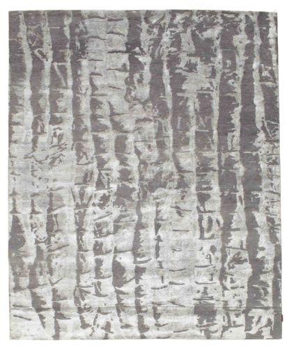 Himalaya carpet ORB864