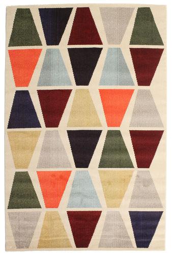 Triangel 2 rug CVD11840