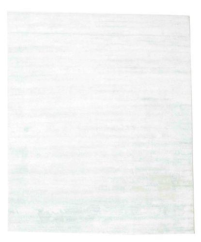 Himalaya carpet ORB890