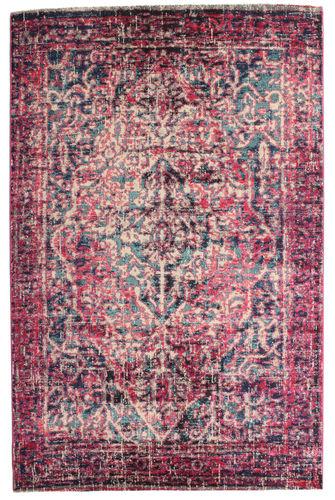 Rita szőnyeg RVD15724