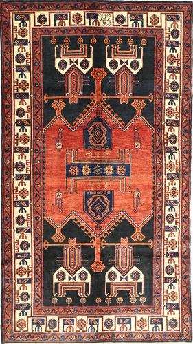 Koliai carpet AXVG186