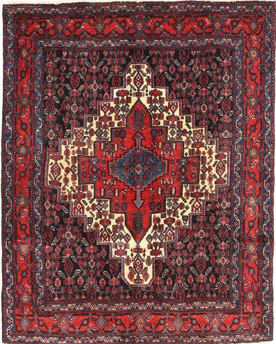 Senneh tapijt AXVG267