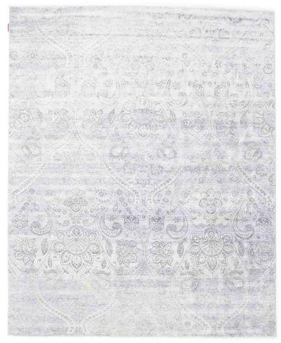 Himalaya carpet ORB578