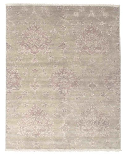 Himalaya 絨毯 ORB477