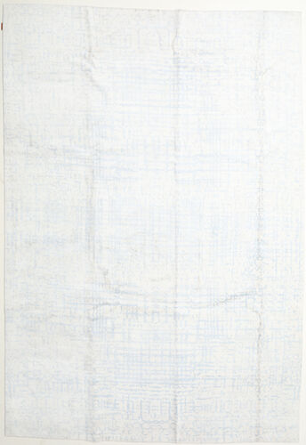 Himalaya carpet ORB777