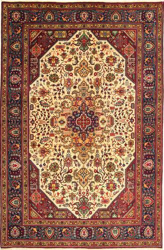 Tabriz tapijt FAZA315