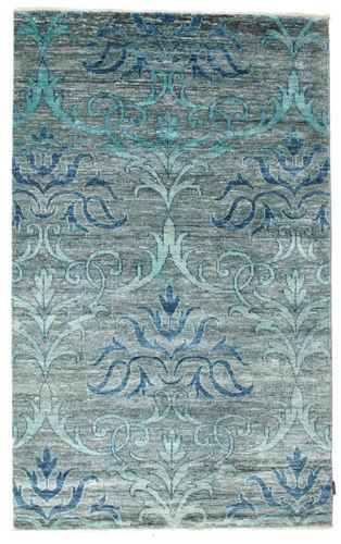 Himalaya carpet ORB658