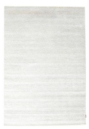 Himalaya carpet ORB839
