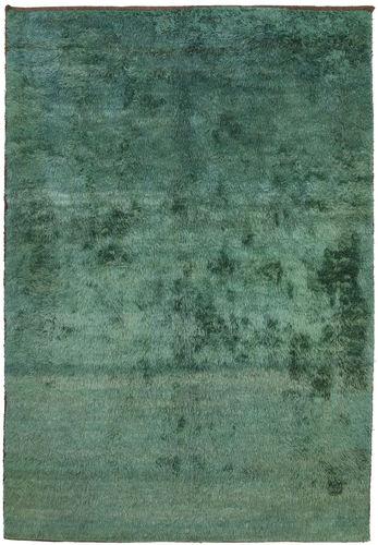 Barchi / Moroccan Berber tapijt NAZC1243