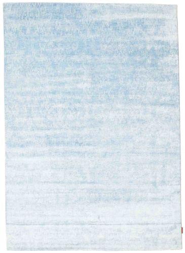 Himalaya matta ORB905