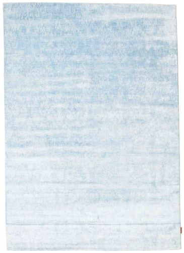 Himalaya carpet ORB905