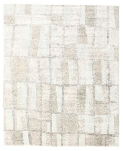 Himalaya carpet ORB885