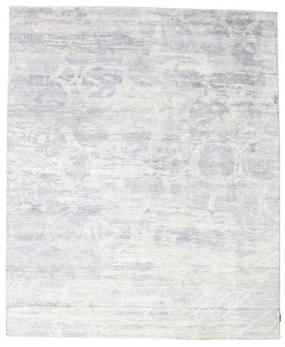 Himalaya tapijt ORB560