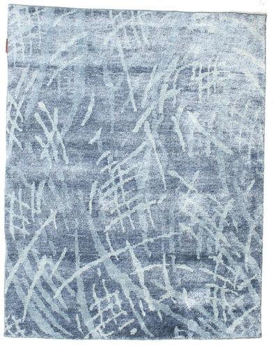 Himalaya 絨毯 ORB950