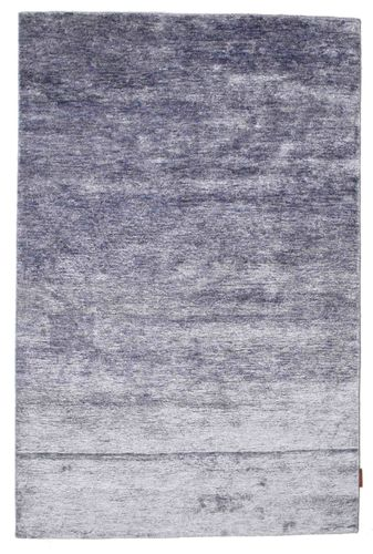 Himalaya carpet ORB931