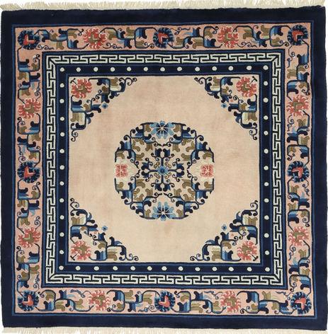 China antiquefinish carpet FAZA251
