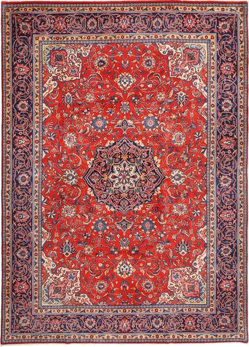 Sarouk carpet TBZW182