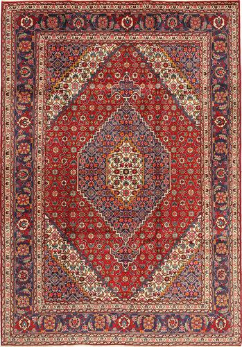 Tabriz carpet TBZW218