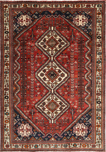 Shiraz carpet TBZW203