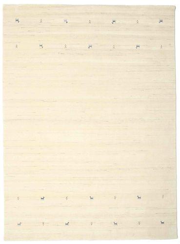 Gabbeh loom Two Lines - Off White szőnyeg CVD15050