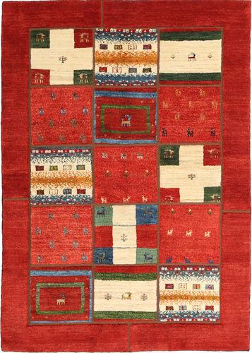 Gabbeh Persia carpet TBZW77