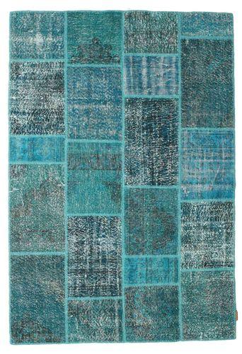 Patchwork carpet XCGZM686