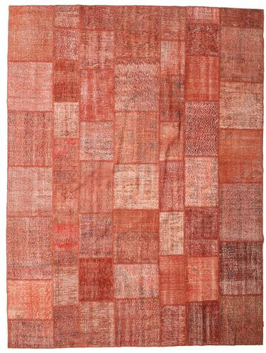 Patchwork szőnyeg XCGZM1017