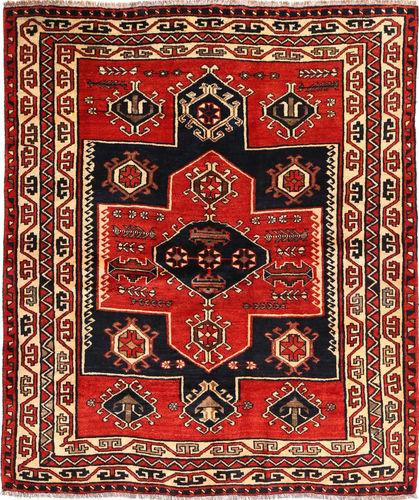 Lori tapijt RXZF202