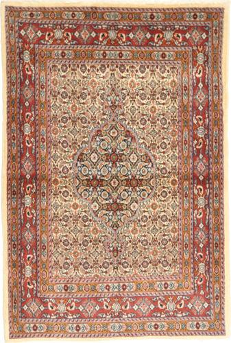 Moud carpet RXZF335