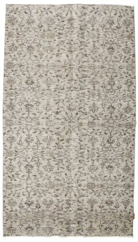 Tapis Colored Vintage XCGZM126
