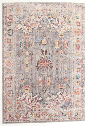 Minos - Dark rug CVD15740