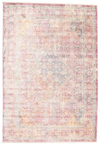Melora - Pink carpet CVD15712