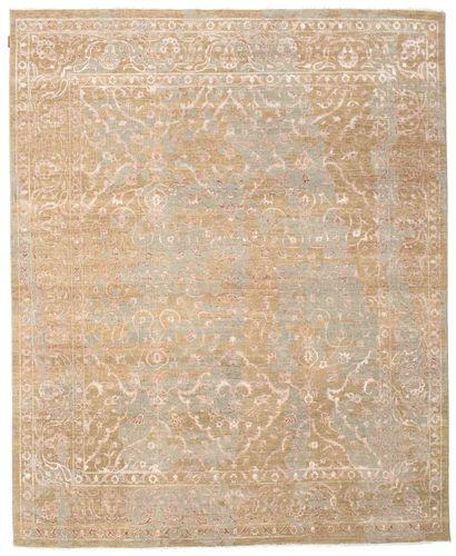 Ziegler carpet ORC12